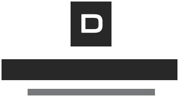 dakesu logo