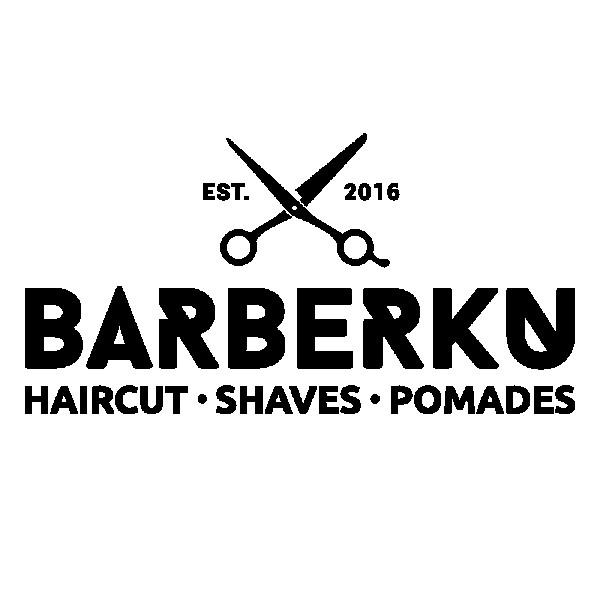 BarberKu